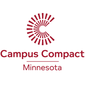 Minnesota Campus Compact
